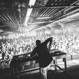 Daniel Avery DJ Set - The Peacock Society