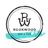 Rookwood Saturday - James Sims