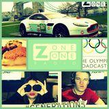 ZoneOneRadio - #ZoneOneDigest - Whither Spingtime?