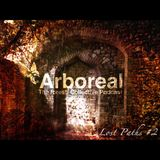 Arboreal: Lost Paths #2