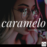 CARAMELO by Pasindu Panagoda