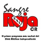 130° Programa Sangre Roja CR