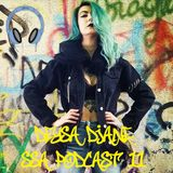 Scientific Sound Radio Podcast 11, Deysa Djane's Techno Show 02