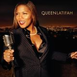 SPELL ON ME BY QUEEN LATIFAH-REMIX BY DJ PUNCH