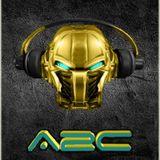 A2C - The beat show vol3