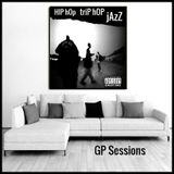 GP. 53 ☆ Trip-Hop Jazz Soul mix.