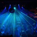 Danceable Mix 2011