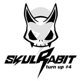 skulrabit turn up #4