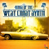 Kings Of The West Coast Synth