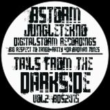 TALES FROM THE DARKSIDE VOL2 -BSTORM-2015-KILLA SOUND IN MY LIFE-DSTORM-BDS15