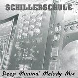 Minimal Melody Mix