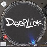Deeplick DJ Set - Que Se Shuffle 1