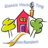 Classic House & Ting