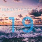 SENSUS • PODCΛST #19 - LA SOUL
