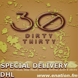 Special Delivery 30
