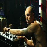 David Morales @ Pa.Ma.Giu. - Casandrino, Naples - 05.01.2002 - Angels Of Love