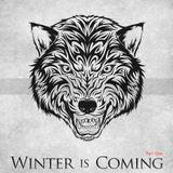Winter is Coming (part 1)