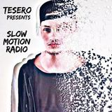 Tesero Presents: Slow Motion Radio #10
