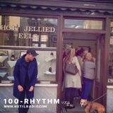 100-RHYTHM - 14th March 2019