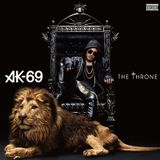 #1 THE BEST OF AK-69 -WE READY FOR THE THRONE- 【日本語ラップ】
