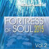 Fortress of Soul 2015 Vol.2