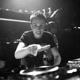 Nicky Romero - SiriusXM Lounge, WMC 2012 (Miami, USA) - 22.03.2012