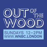 Out of the Wood Show 62 - Dj Food & Pete W