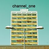 channel_one