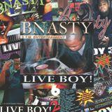 Live Boy 6