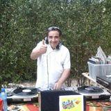 Tribute Session Pressto Disco-Pub 1986-1987 Mix DJ´Toro