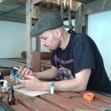 Le monde de la vape : interview de Patrice directeur de Capitaine Smoke