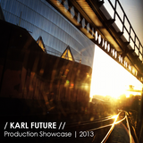 Karl Future Production Mix 2013