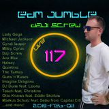 Daji Screw - EDM Jumble 117