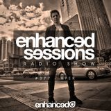 Enhanced Sessions 377 with APEK