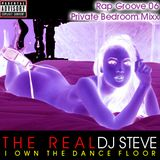 Rap Groove 6 - Private Bedroom Mixx
