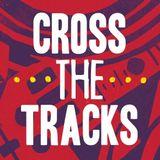 DJ Astrojazz - Cross The Tracks 2015 Promo Mix