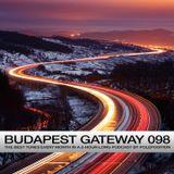 Budapest Gateway 098