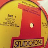 Studio one 12 inch preview.