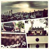 FRENCH KITCHEN PT 1 -Ibiza Live Week - @ Blue Marlin Ibiza - 27 September 2013