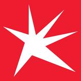 FM Brussel Guestmix (Ménage Ménage Radioshow)