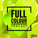 La Fuente presents Full Colour Lemon