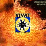 Vivat Cosmicleaf - mixed by Miron