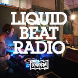 Liquid Beat Radio 04/21/17 - Live At Parasol Bar