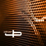 Justin Paul (Open House Podcast Mix)