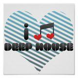"""We love deep"" pt.2."