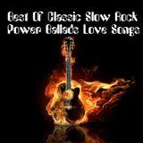 Power Ballads Love Songs