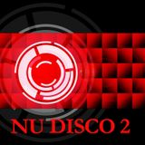 Dance to the Nu Disco 2