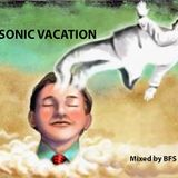 SUBSONIC VACATION