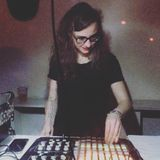 PPR0314 Clémence Gancel - Gals Rock Mixtape #1