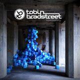Producer Tobin Bradstreet's Mashup of recent work in progress 2014